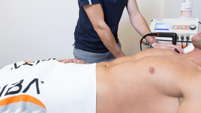 hablando-de-fisioterapia