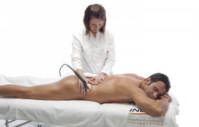 INDIBA activ Fisioestética