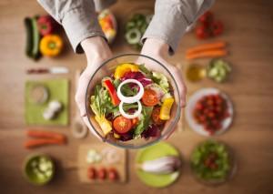 El importante papel del nutricionista en nuestra salud