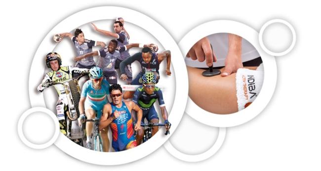 AT_tratamientos_fisioterapia_deportiva