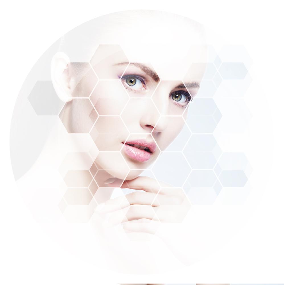 renueva tu piel con el peeling químico médico