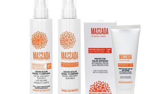 massada cosméticos