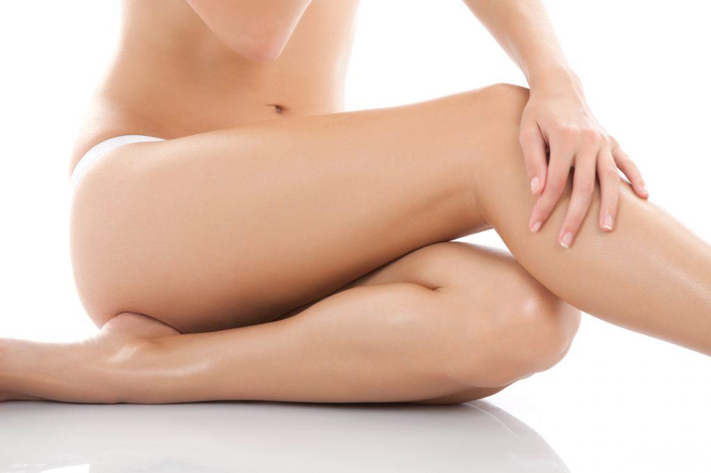 tratamientos para un cuerpo perfecto