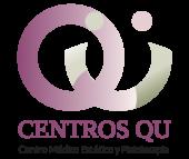 CENTROS QU