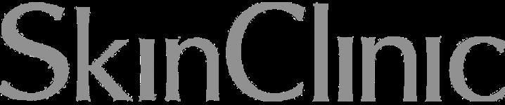 skinclinic logo